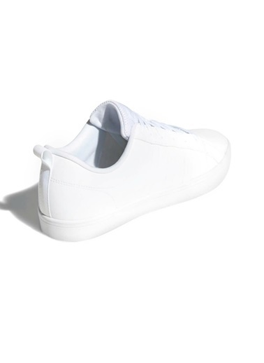 adidas adidas DA9997 Vs Pace Erkek Lifestyle Ayakkabı Beyaz